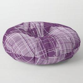ONLYME Floor Pillow
