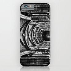 University of Toronto Knox College Cloister No 1 iPhone 6s Slim Case