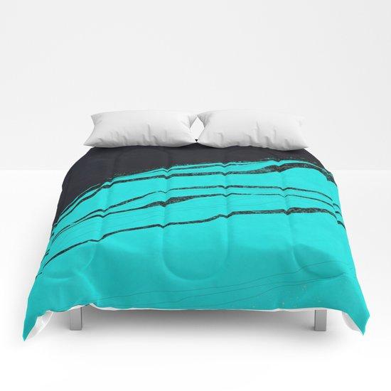 Cineraria Comforters