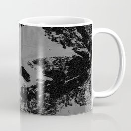 """void"" Coffee Mug"