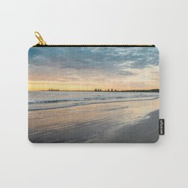 Sunrise at Port Fairy Carry-All Pouch
