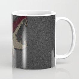 ArizonaCoyotes Logo Coffee Mug