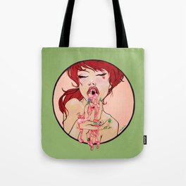 It Could Be Sweet Tote Bag