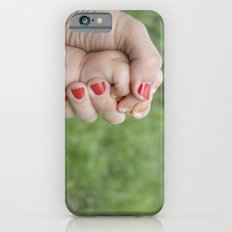 manos Slim Case iPhone 6s