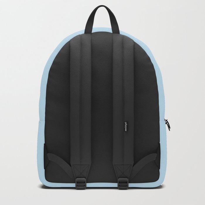 Butterfly II Backpack