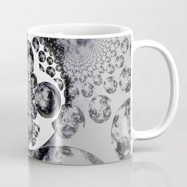 Universal Emptiness Coffee Mug