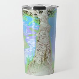 Heights Travel Mug