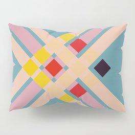 Mullo Pillow Sham