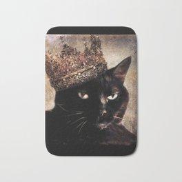 Queen Cora Bath Mat