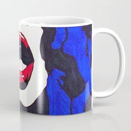 Primal Nature Coffee Mug