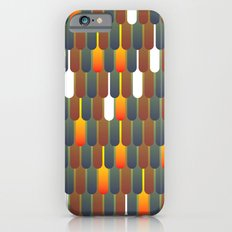 Abstract 23 Slim Case iPhone 6s
