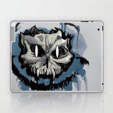 Happy Dead Guy Laptop & iPad Skin