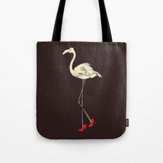 I'm Fabulous Tote Bag