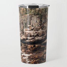 Northern Glow Travel Mug