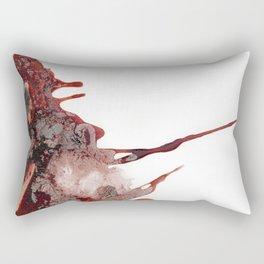 Period Piece 1 Rectangular Pillow