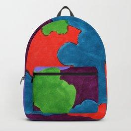 Oceans 2 Backpack