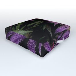 Purrple Outdoor Floor Cushion