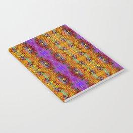 Guerva Notebook