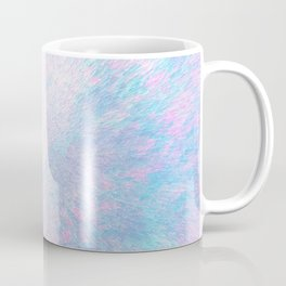 Snow Motion Coffee Mug