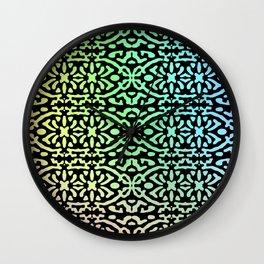 Colorandblack series 860 Wall Clock