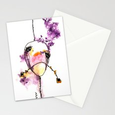 02 Stationery Cards