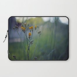 Midsummer Dream. Laptop Sleeve