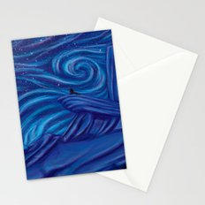 Pride Rock Stationery Cards