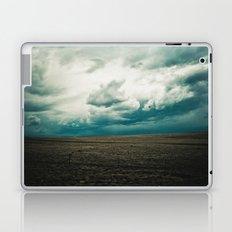 Montana Sky Laptop & iPad Skin