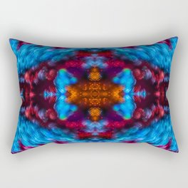 Other Dimensions of Light Rectangular Pillow
