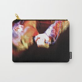 Morrissey Quarry  Carry-All Pouch