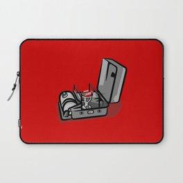 Stove Laptop Sleeve