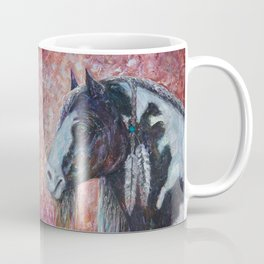 Prairie Spirit Coffee Mug