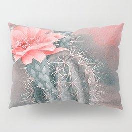 CACTUS2 Pillow Sham