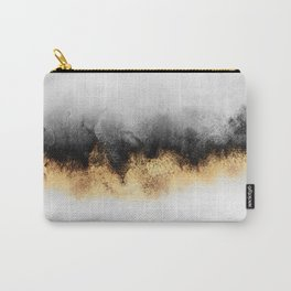Sky 2 Carry-All Pouch