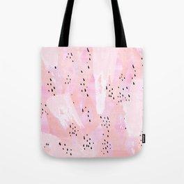 Pippa Tote Bag