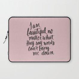 beautiful Laptop Sleeve