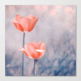 lightful Canvas Print
