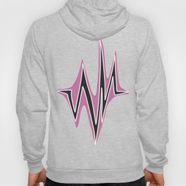 frequency Hoody
