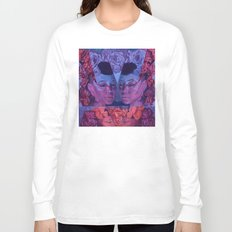 Tree G Long Sleeve T-shirt