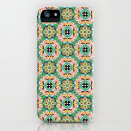 Mind your Business iPhone Case