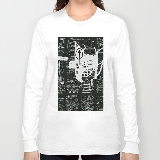 $0,001 Long Sleeve T-shirt