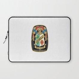 Cinelli 1953 Laptop Sleeve