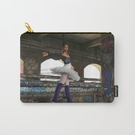 Tendu - by Thaler Photography Carry-All Pouch