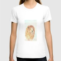 pride T-shirts featuring Pride by Tanya HD