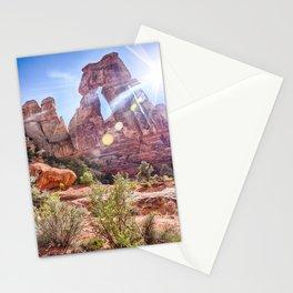 Druid Arch Stationery Cards