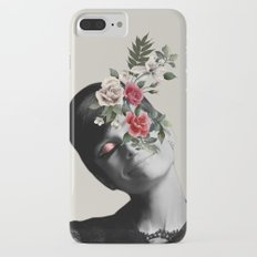 AUDREY HEPBURN 5 Slim Case iPhone 7 Plus