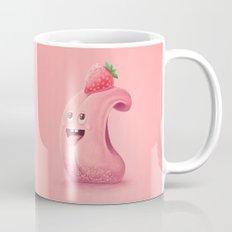 Tongi Mug
