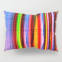lines 3 Pillow Sham