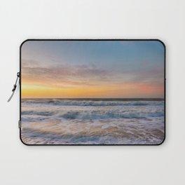 Copper Coast Sunrise 2 Laptop Sleeve