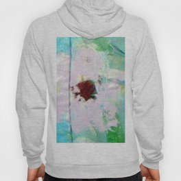 A Blossoming Moment Hoody